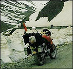 Amazing Biking Expeditions